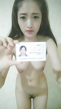 Hot busty naked asian girls seems